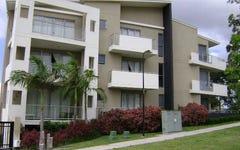 5 'Park Azzura' 1 St Pauls Crescent, Varsity Lakes QLD