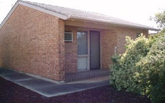 2/14 First Street, Snowtown SA