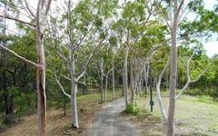 153 Hillcrest Road, Yarramundi NSW