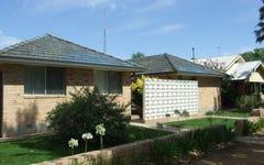 4/102 Best Street, Wagga Wagga NSW