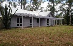 2 Stanley Court, Munruben QLD