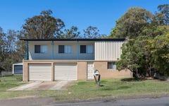 106 Naomai Street, Blackstone QLD