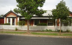 23 Willow Avenue, Manningham SA