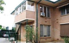 3/97a Watson Avenue, Toorak Gardens SA