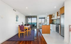 106/2 Pier Street, Port Melbourne VIC