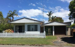 1 Sunshine Ave, Chittaway Point NSW