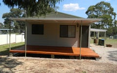 21 Callaghan St, Clandulla NSW