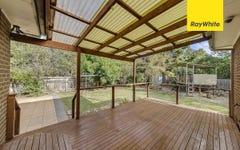 16 Bathurst Place, Macquarie ACT