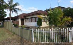 167 Nobel Avenue, Greenacre NSW