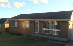 12 Avery Avenue, Mount Warrigal NSW