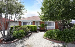 102 Westmill Drive, Hoppers Crossing VIC