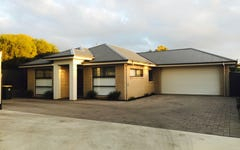 39b Hoods Road, Northfield SA