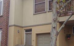 101 Westbourne Road, Kensington VIC
