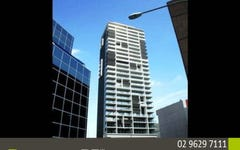 701/140 Church Street, Parramatta NSW