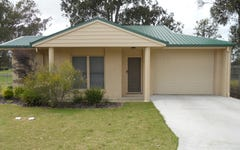 9/24 Murray Street, Pittsworth QLD