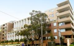 83/109-123 O'Riordan Street, Mascot NSW