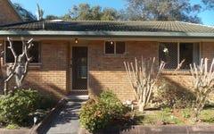 1/16-20 Alex Close, Ourimbah NSW