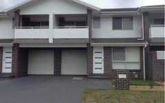 2/9 Acacia Street, Windang NSW