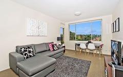 4/48 Chaleyer Street, Rose Bay NSW