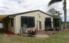 1785 Sarina-Homebush Rd, Oakenden QLD