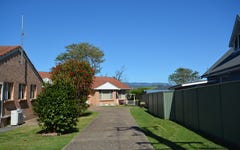 3/21 Eastern Avenue, Shellharbour NSW