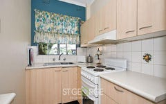7/58 Myers Street, Roselands NSW