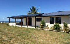 60 Taylor Street, Tully Heads QLD