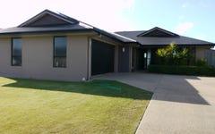 26 Santina Drive, Kalkie QLD