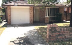 53A Desmond Street, Merrylands NSW