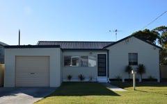30 Laurel Avenue, Edgeworth NSW