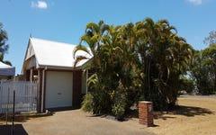 2A Wallace Street, Bundaberg North QLD