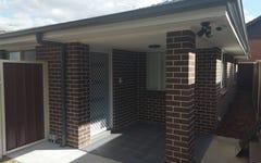 39a Heath Street, Prospect NSW
