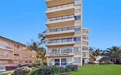 7/24 East Esplanade, Manly NSW