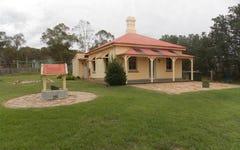 2A Cox Street, Rylstone NSW