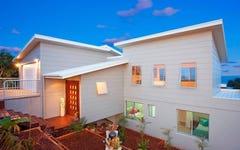 47 Bourne Street, Port Macquarie NSW