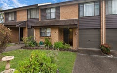 9/41 Bottle Forest Road, Heathcote NSW