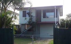 5 Sportsground Street, Redcliffe QLD