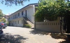 1/40 Cunningham Terrace, Daglish WA