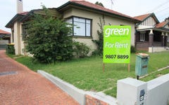 13 Wattle Street, West Ryde NSW
