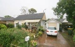 1 Waminda Avenue, Campbelltown NSW