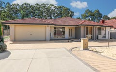 13 (Room 2 and 3) Killaloe Place, Waterford WA