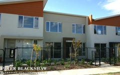 20 Paget Street, Bruce ACT