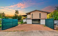 32 Cummins Street, Rapid Creek NT