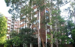 68/77 Cook Road, Centennial Park NSW