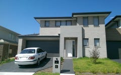 18 Nash Street, Bardia NSW