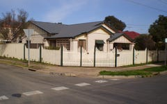 35 Belford Avenue, Devon Park SA