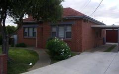 7 Lane Street, Richmond SA