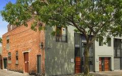 520 Rae Street, Fitzroy North VIC
