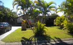 53 South Street, Urangan QLD