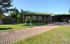 538 June Court, Lavington NSW